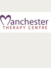 The Manchester Therapy Centre - 77 Russell Road, Manchester, M16 8AR,
