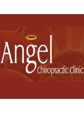 Angel Wellbeing Clinic - image 0