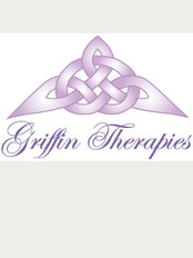 Griffin Therapies - 452 Church Lane, Kingsbury, NW9 8UA,