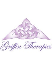 Griffin Therapies - 452 Church Lane, Kingsbury, NW9 8UA,  0
