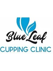 Blue Leaf Cupping Clinic - image 0