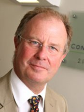 Dr Peter King-Lewis -  at Chelsea Consulting Rooms