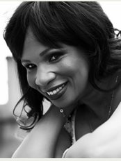 The Marcia Harewood Practice - 255A, Lavender Hill, Battersea, London, London, SW11 1JD,
