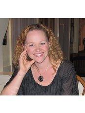 Mrs Nicole Cowan - Practice Therapist at Wholistic Healthcare UK