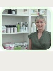 Naturopathy Wimbledon Healthibeing - 6 Westbourne Avenue, Harrogate, HG2 9BD,