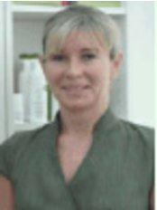 Naturopathy Wimbledon Healthibeing - 6 Westbourne Avenue, Harrogate, HG2 9BD,  0