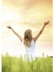 Holistic Health Consultation - Naturopathy Wimbledon Healthibeing