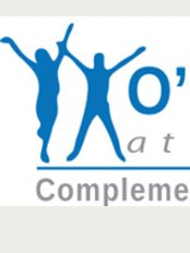 O'Sullivans Complementary Health Clinic - 51 Northstead Manor Drive, Scarborough, North Yorkshire, YO12 6AF,