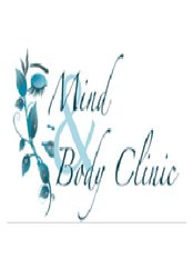 Mind and Body Clinic - image 0