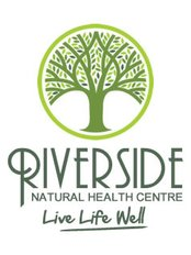 Riverside Natural Health Centre - Live Your Life Well.