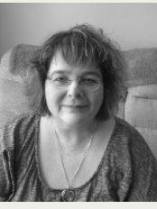 Hilary Leach Natural Therapies - Birmingham - Hilary Leach