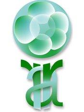 Fertility - Alternative Treatment - Hilary Leach Natural Therapies - Birmingham