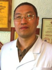 Morley Chinese Acupuncture & Herbs Clinic - 19 South Queen Street, Morley, Leeds, West Yorkshire, LS27 9EW,  0