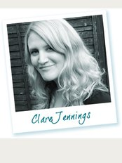 Clare's Hypnotherapy