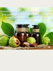 JBA Swati Shah Homeopathy Center LLC - Jumeira Centre, Above Tim Hotrons, Jumeria 1,, Dubai, 122617,