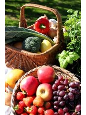 Naturopathic Nutritional Therapy - Laura Mussell Nutritional Therapy
