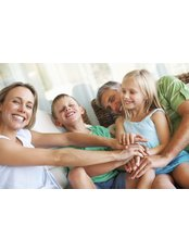 Nutrition and health for the whole family - Laura Mussell Nutritional Therapy