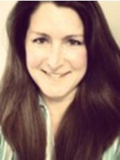 Laura Mussell Nutritional Therapy - Mrs Laura Mussell