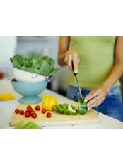 Inspiration for healthy meals - Laura Mussell Nutritional Therapy