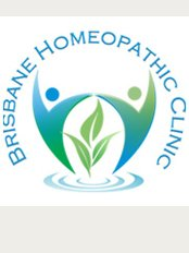 Brisbane Homeopathic Clinic