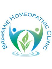 Brisbane Homeopathic Clinic - image 0