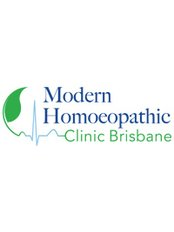 Modern Homeopathic Clinic Brisbane - image 0