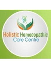 Holistic Homoeopathic Care Centre - image 0