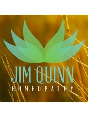Jim Quinn Homeopathy - image 0
