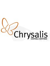 Chrysalis Dental Centres - Edmonton West - image 0