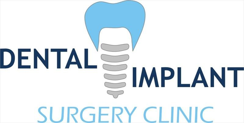 Dental & Implant Surgery Clinic - Implant Dentist in ...