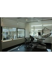 White Clinic - image 0