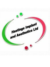 Hastings Implant and Aesthetics Ltd - image 0