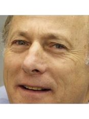 Dr Joe Davis - Ophthalmologist at Hunter Laser Vision