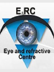 Eye and Refractive Centre - image 0