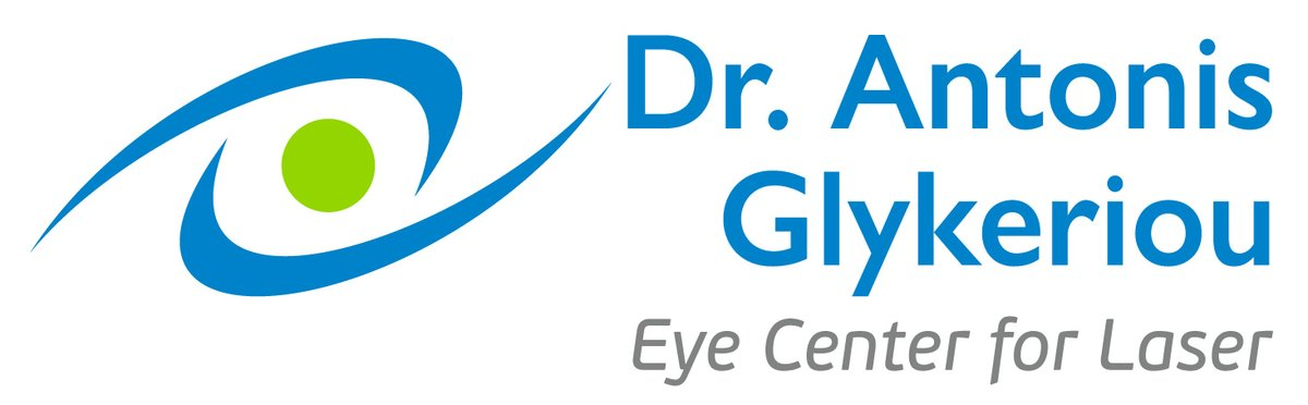 Dr. Antonis Glykeriou Eye Center for Laser - Limassol