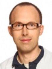 Christoph B. Brattig - Doctor at Augenklinik Rendsburg - Bordesholm