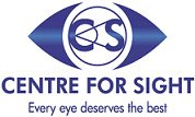 Center for Sight - Anand