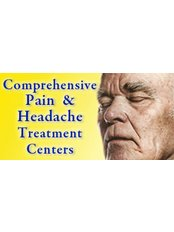 Eye Specialist Consultation - A2Z Eye Care Hospital