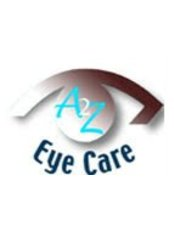Laser Eye Surgeon Consultation - A2Z Eye Care Hospital