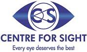 Center for Sight - Surat