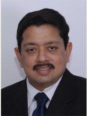 The Eye Foundation Tirupur Laser Eye Surgery Clinic In