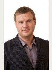 Dr. Lukins Eye Surgery - Marijas iela 13, Rīga, LV1050,