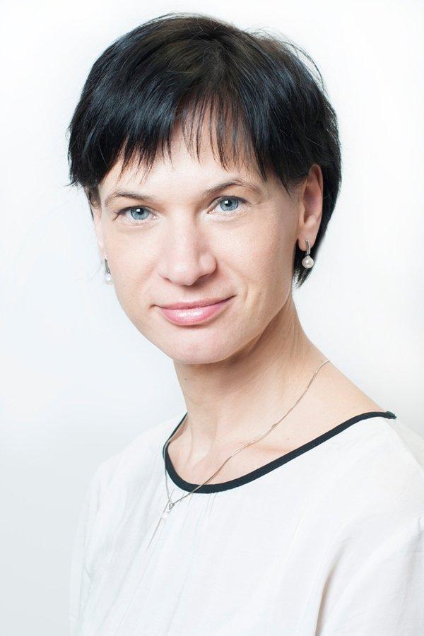 Lirema Akių Klinika Vilnius Laser Eye Surgery Clinic