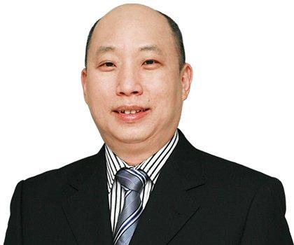 Optimax Eye Specialist - Taman Tun Dr. Ismail