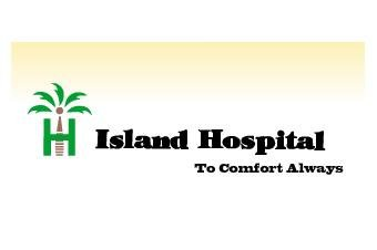 iLaser Centre - Island Hospital in George Town, Malaysia