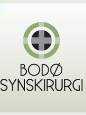 Bodo Visual Surgery - image 0