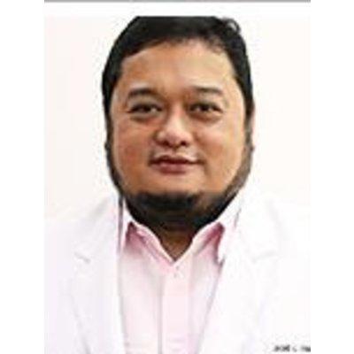 Shinagawa Lasik And Aesthetics Laser Eye Surgery Clinic