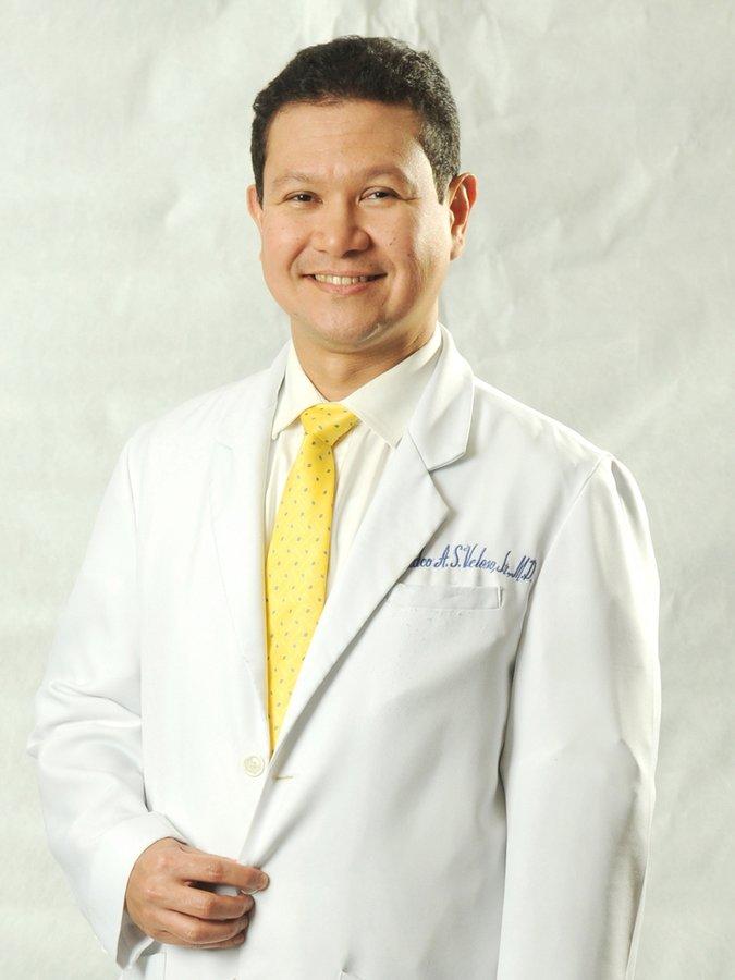 Asian Eye Institute TriNoma