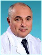 Excimer Eye Clinic - Novosibirsk