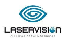 Clínica Laservisión Fuenlabrada